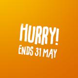 starburst_ends_31_may