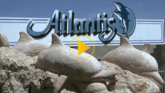 atlantis-beach-marine-park-thumb