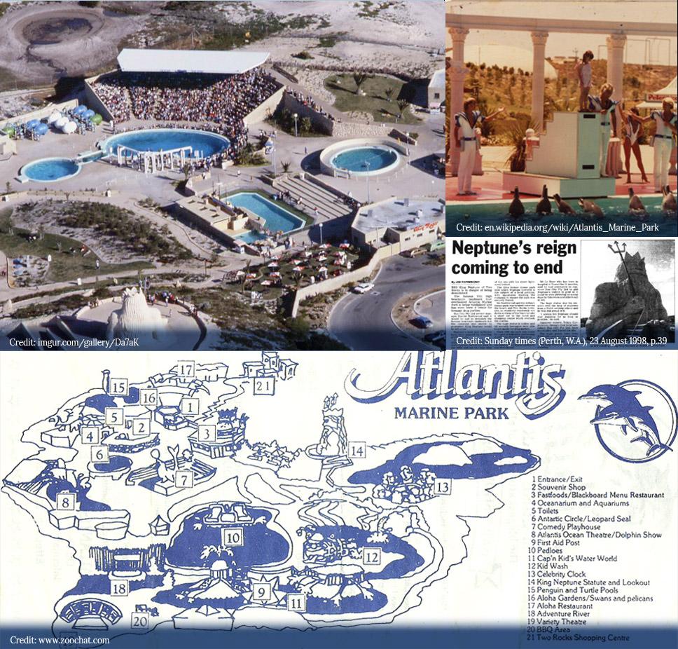 atlantis-beach-marine-park