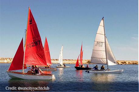 sun-city-yacht-club