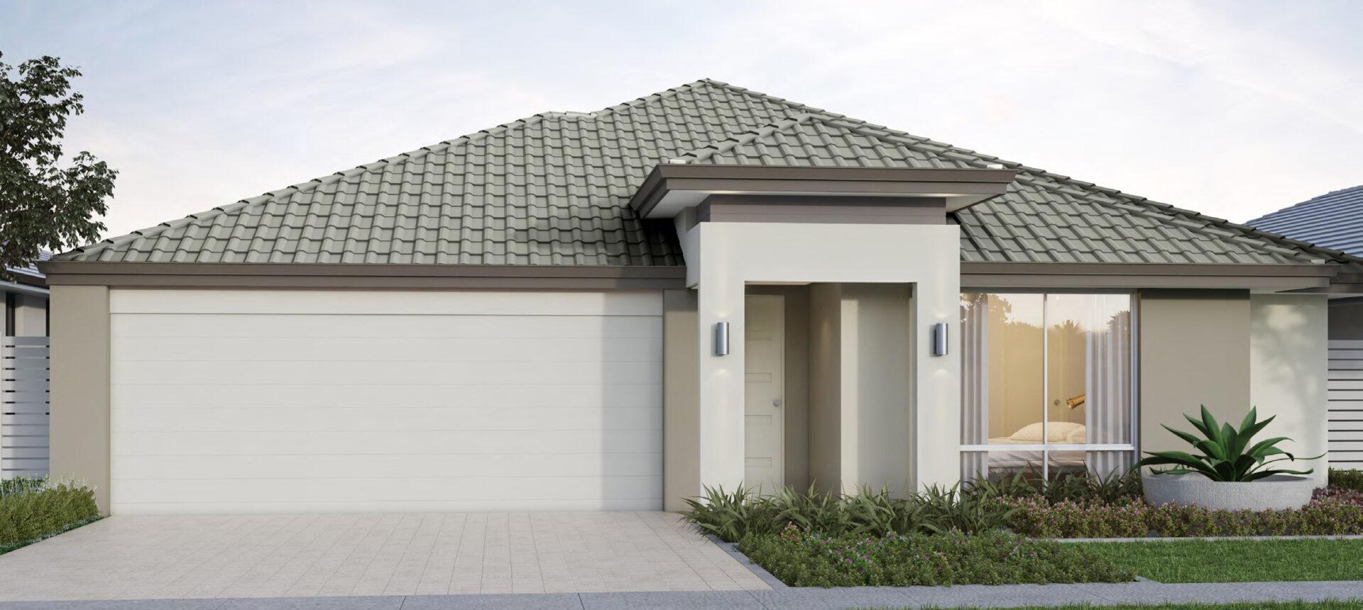 Perth Homes Near Yanchep
